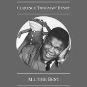 All the Best von Clarence