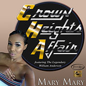 Mary, Mary by Crown Heights Affair