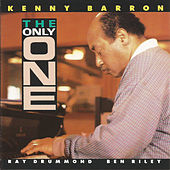 The Only One by Kenny Barron