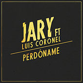 Perdóname by Jary