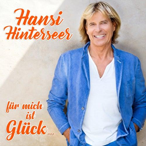 Du bist ein Engel für mich von Hansi Hinterseer