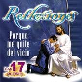 Reflexiones, Vol. 5: Desiderata by Alabanza Musical