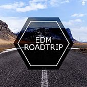 EDM Roadtrip by Various Artists