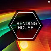 Trending House by Various Artists