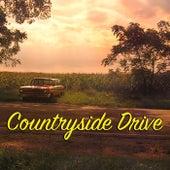 Countryside Drive de Various Artists