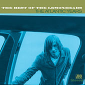 The Best Of The Lemonheads (The Atlantic Years) van The Lemonheads