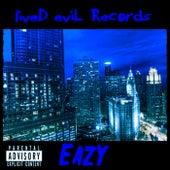 Enigma de Eazy