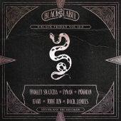 Black Friday Vol. 12 di Various Artists