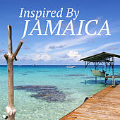 Inspired By Jamaica by Various Artists