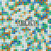 A Retrospective 2001-2011 by Fairmont