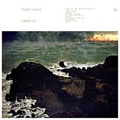 On Another Ocean (January / June) (Edit) von Fleet Foxes