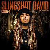I Don't Wanna Let You Down (feat. Cyrus Deshield) von Dee-1
