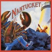 Nantucket by Nantucket