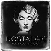 Nostalgic Movie Soundtracks de Various Artists