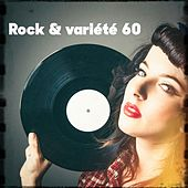 Rock & variété 60 by Various Artists
