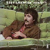 Forty by Lee Hazlewood