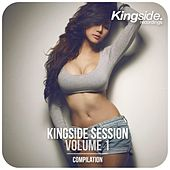 Kingside Session (Volume 1) by Various Artists