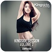 Kingside Session (Volume 2) by Various Artists