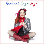 Joy! by Rachael Sage