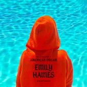 American Dream de Emily Haines