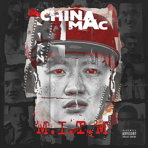 Mitm by China Mac
