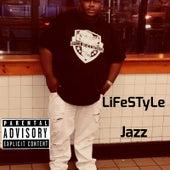 Lifestyle by Jazz