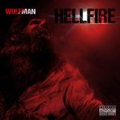 Hellfire by Wolfman