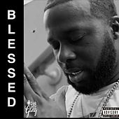 Blessed by Kai Dee