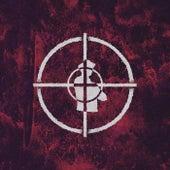Public Enemy/Loaded & Cocked de IGOR