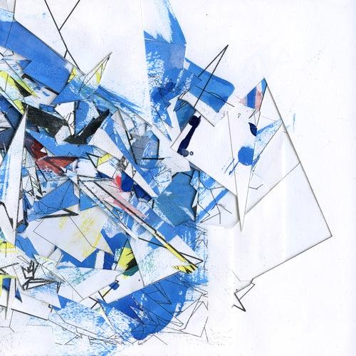 Exhilarator by Claro Intelecto