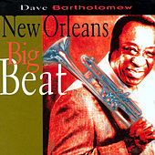 New Orleans Big Beat by Dave Bartholomew