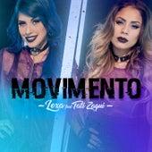 Movimento (Remix) de Lexa