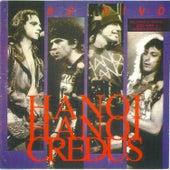 Credus - Ao Vivo de Hanoi Hanoi