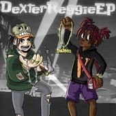 Dexter Reggie (feat. Famous Dex) von Reggie Mills