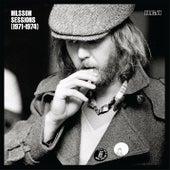 Nilsson Sessions 1971-1974 de Harry Nilsson