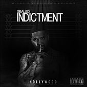 Sealed Indictment by Hollywood