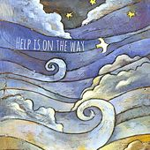 Help Is on the Way by Philippa Hanna