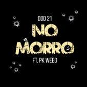 No Morro de Ddd21