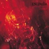Trama by En Declin