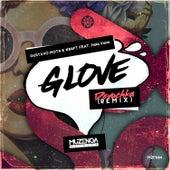 G-Love Remix by Devochka