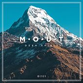 Mout - Deep Spirit, Vol. 11 de Various Artists