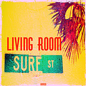 Surf St. by Various Artists