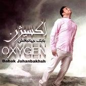 Oxygen by Babak Jahanbakhsh