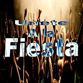 Unete A la Fiesta von Various Artists