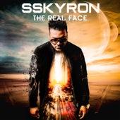 The Real Face de Ss'KyrON