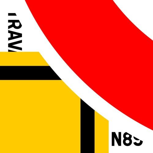 Travaux sur la N89 de Jean-Louis Murat
