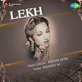 Lekh (Original Motion Picture Soundtrack) by Various Artists