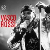 Vasco Rossi de Vasco Rossi