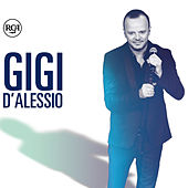 Gigi D'Alessio von Various Artists