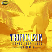 Ritmos Tropicales de Colombia by Son Tropical Son